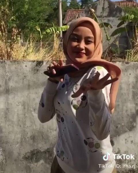 Awek Melayu