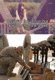 * just girly things*