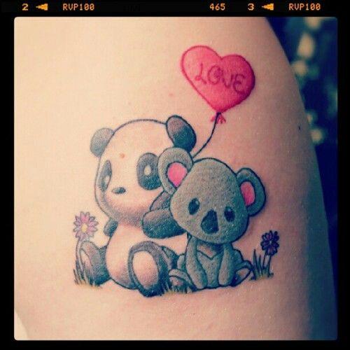Love!!!!!!!! It's perfect!!