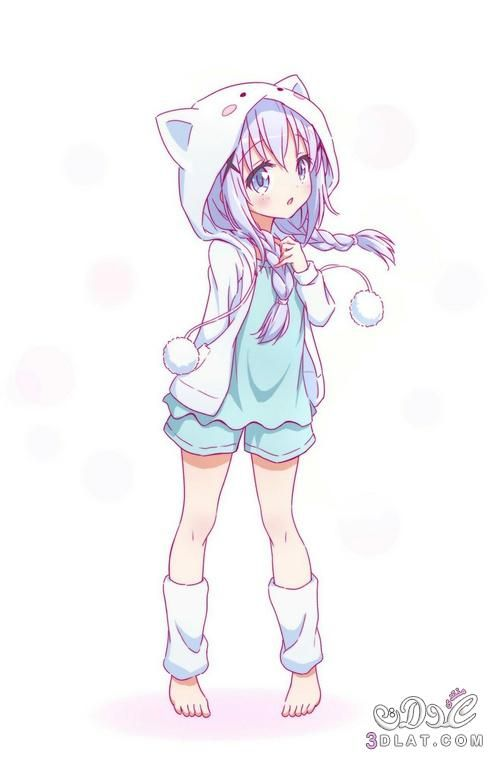 اروع انمى بنات 2018 بنات انمي 3dlat Net 18 17 1302 Anime Anime Child Anime Chibi