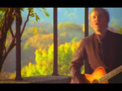 Chris Tomlin - Amazing Grace (My Chains Are Gone)  from film Amazing Grace