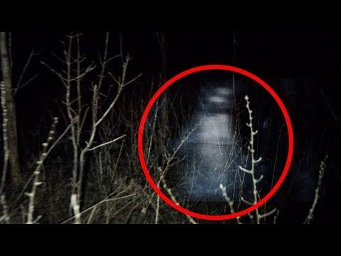 Ghost Caught On Camera - 5 SCARY Ghost Videos - YouTube | Scary ghost videos, Ghost videos, Creepy ghost