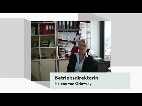 Betriebsdirektor - YouTube