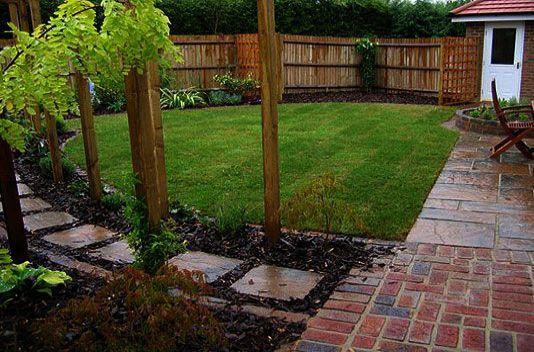 Landscape Gardening Jobs Leicester Landscape Gardening Jobs Surrey Between Landscape Gardening Jobs Garden Design Layout Garden Landscape Design Garden Design