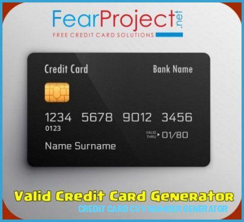 The Modern Rules Of Credit Card Cvv Number Generator Credit Card Cvv Number Generator Https Www Cardsvis Free Credit Card Credit Card Hacks Credit Card App