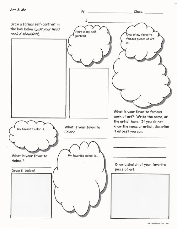 Worksheets Getting To Know You Worksheets Chicochino Worksheets – Getting to Know You Worksheets