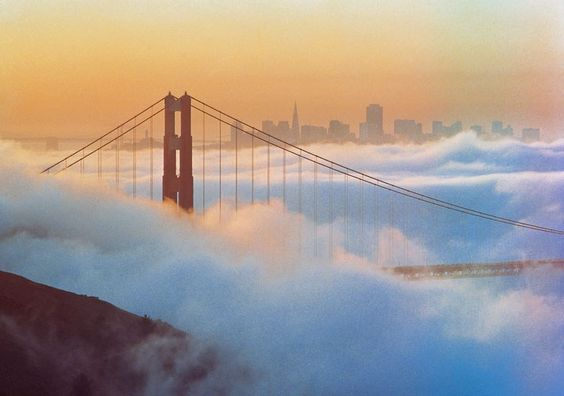 Perennially dubbed America's favorite city, San Francisco is high on every traveler's must-visit list. To help you avoid the common pitfalls most first-timers make in San Francisco (for starters, don't call it Frisco), here's our short list of must-nots.