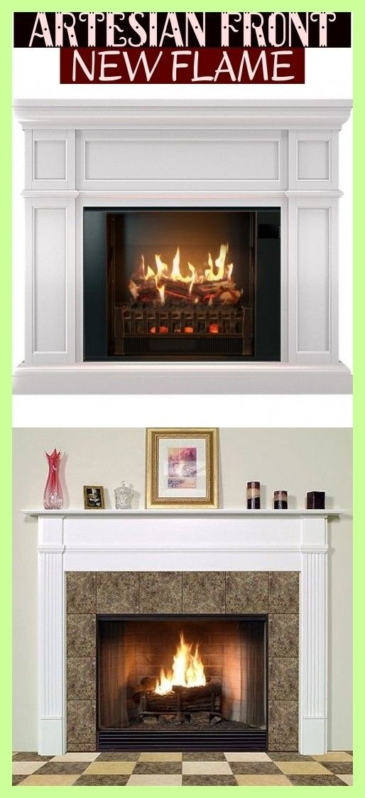 Hottest Photographs Marble Fireplace Brick Thoughts Natural Stone