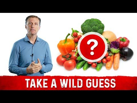 America S Favorite Vegetable Youtube Genetically Modified Food