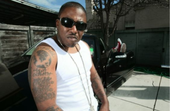 """Exclusive Interview: Messy Marv Talks About """"Beat Down"""" He Received, Philthy Rich, Too Short"""
