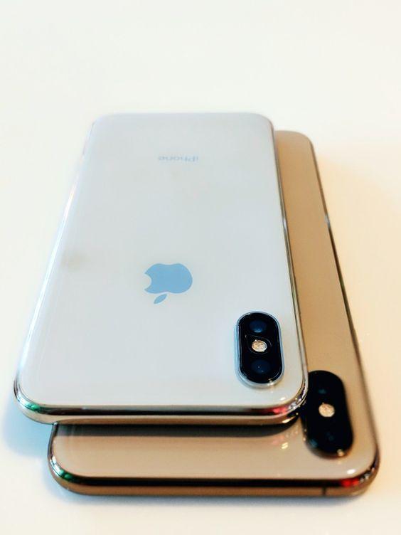اسعار الجوالات في البحرين Apple Iphone Accessories Apple Phone Iphone Accessories