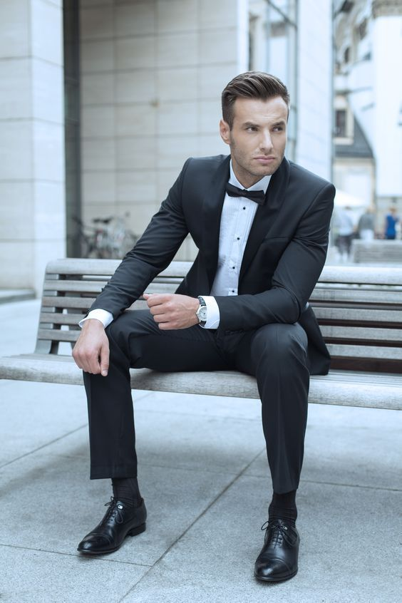 Untitled Well Dressed Men Designer Suits For Men Mens Casual Outfits