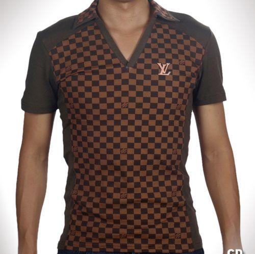 christian loubatan shoes - I absolutely love this shirt:) | Louis vuitton stuff:D | Pinterest ...