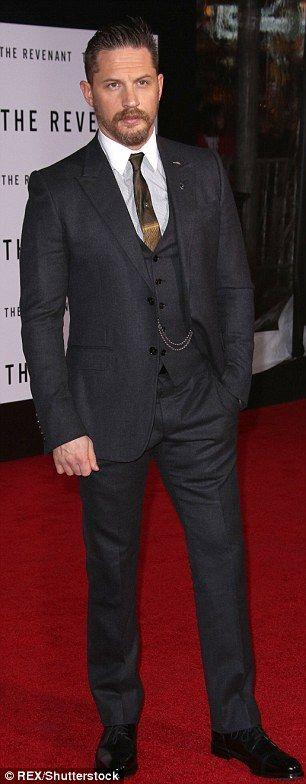 tom-hardy-tuxedo