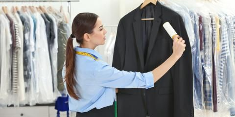 Dry Cleaners Dry Cleaning Service Custom Made Dresses Woman And