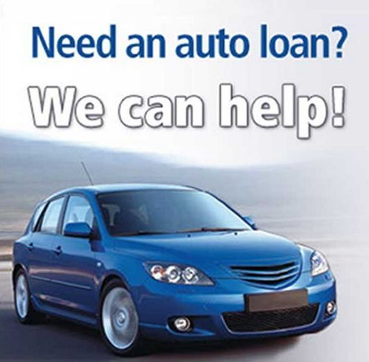 Pin By Joel Chipp Entrepreneur Pa On Auto Loans Bad Credit