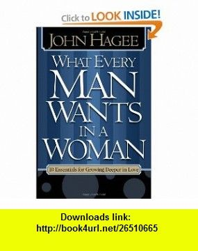Man woman download every wants a free in what