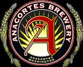 Anacortes Brewery - will be one of my Washington State stops.