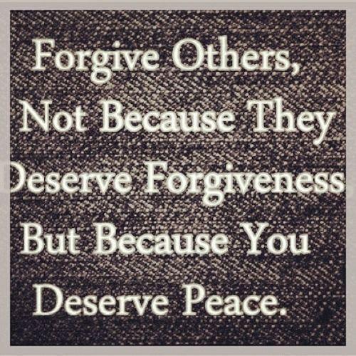 best proverbs english to urdu pdf