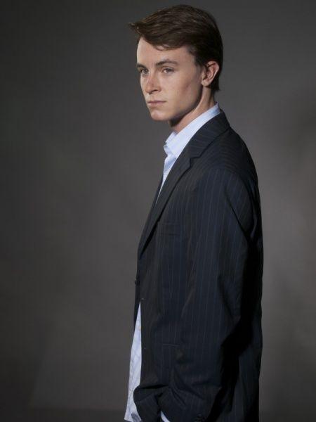 Jordan Parrish aka Ryan Kelley - Page 2 9d133c9483088506855cad0d8771bd23