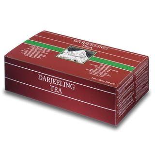 Chá Darjeeling da AMWAY™