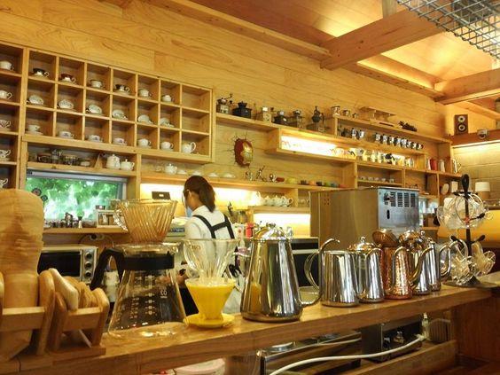 #cafe
