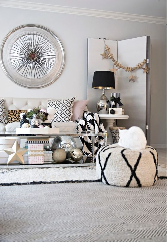Perfect Interior Design
