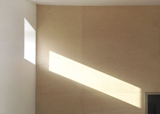 Sigurd Larsen completes low-cost family house in Copenhagen