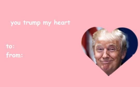 132 Best Tumblr Valentines Images N Pinterest Valentine Day Cards Celebrity Celebrities Here S Some Funny Valentine Memes Valentines Memes Valentine Images