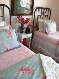 Simply Shabby Chic