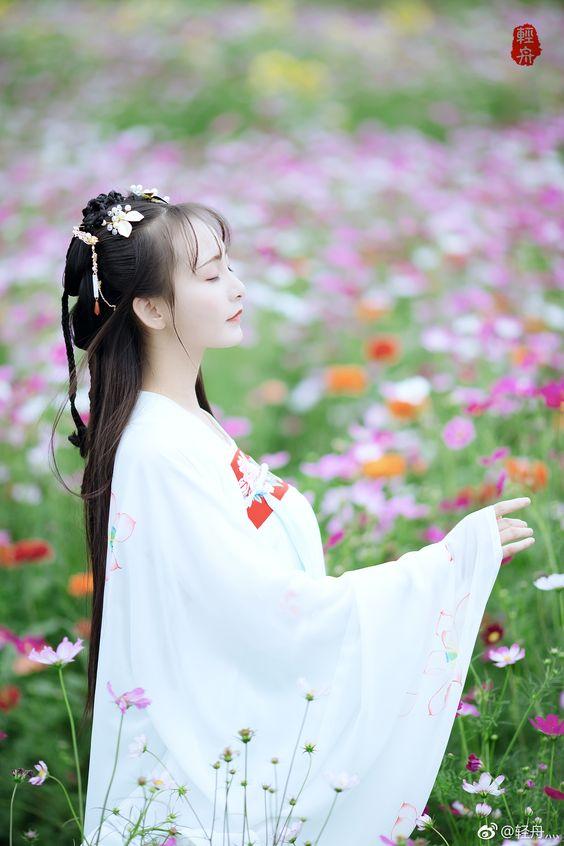 Bá đạo tiếng Trung – Làm trùm từ lóng: 吧台