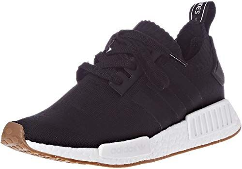 adidas NMD R1 PK 'Gum Pack' - BY1887