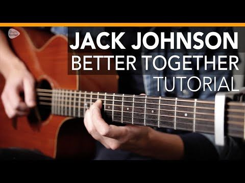 Pin By M Wyc On Cigars Guitars Acoustic Song Guitar Lessons Tutorials Guitar Lessons