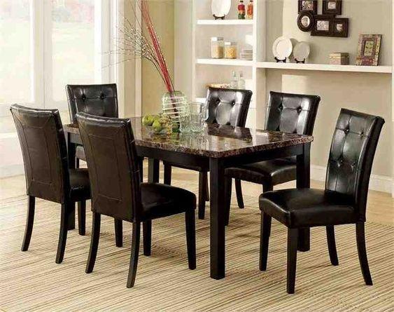 Küchentisch Und Stühle Set Überprüfen Sie mehr unter http - küchentisch mit stühlen