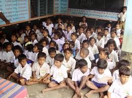 best primary education in ideas history  primary education is the first stage of compulsory education it is preceded by pre
