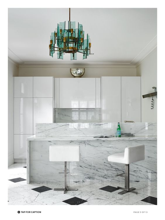 I saw this in the November 2014 issue of ELLE DECOR.   http://bit.ly/1pTydyx