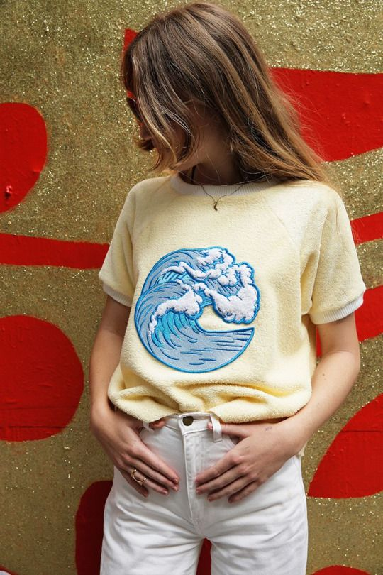 31 Women T-Shirts That Make You Look Cool outfit fashion casualoutfit fashiontrends