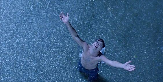 The Shawshank Redemption (1994) Um Sonho de Liberdade (1994) | Frank Darabont