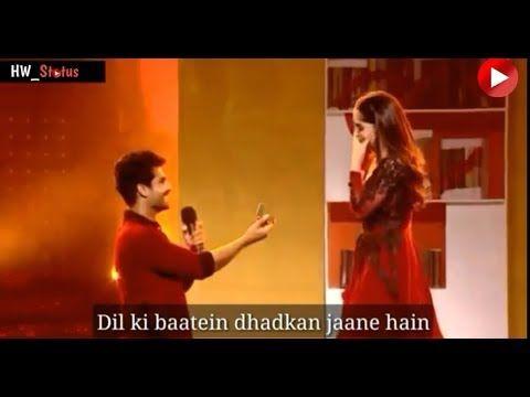 Sad love quotes for boyfriend in hindi