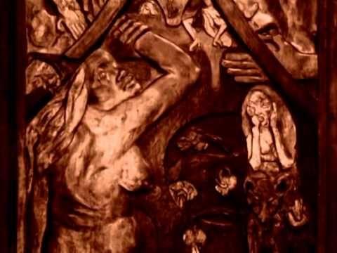 Genios de la Pintura 09 de 024 Gauguin [Documental] - YouTube
