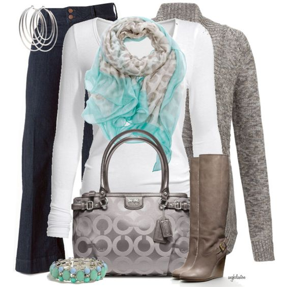 outfit ideas | Work Outfit Ideas | Fresh for Work | Fashionista Trends