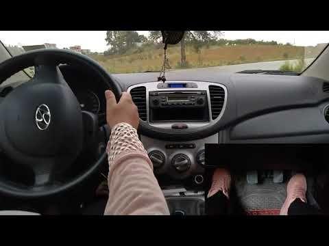 الدرس رقم 13 السياقة في المنعرجات و كيفية تفادي لخطر منعرجات في منحدر ومرتفع ومكان مستوي Youtube Steering Wheel Wheel