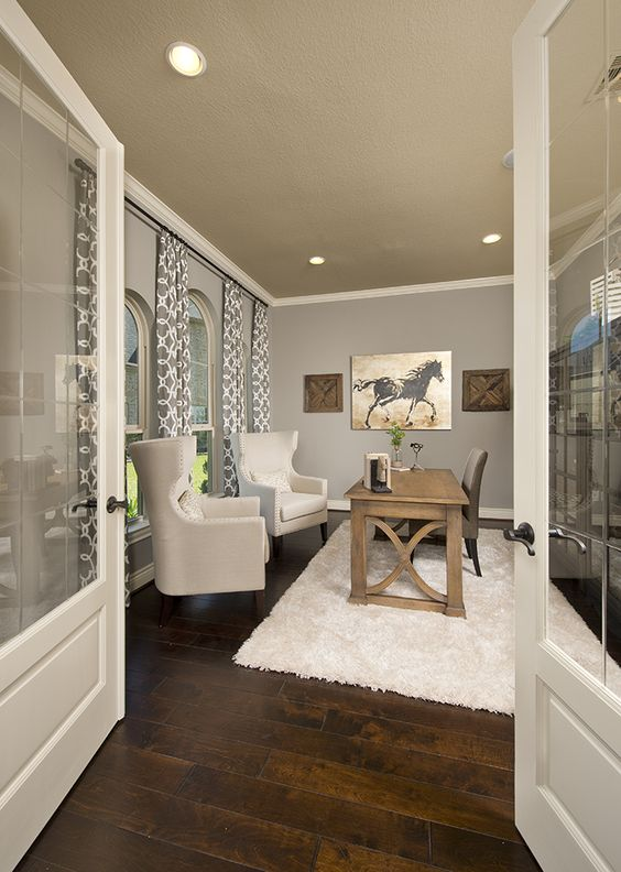 Home Design Models And Home On Pinterest