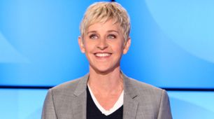 """""""I want to be clear and here are the values that I stand for. I stand for honesty, equality, kindness, compassion, treating people the way you want to be treated, and helping those in need. To me those are traditional values. That's what I stand for.""""  -Ellen"""