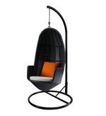 Alcanes Shuttle Swing by Alcanes Online  - Garden & Outdoor Furniture - Furniture - Pepperfry Product