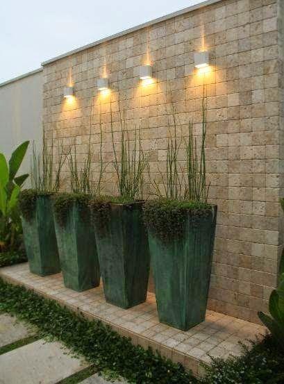 jardim vertical tijolo:tijolo jardim vertical – Pesquisa Google