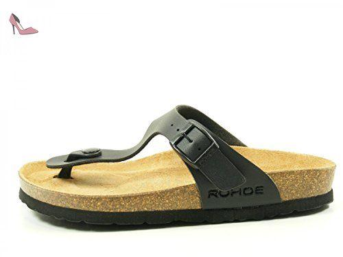 Chaussures - Mules G Di G teAYR