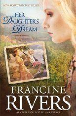 her daughters dream