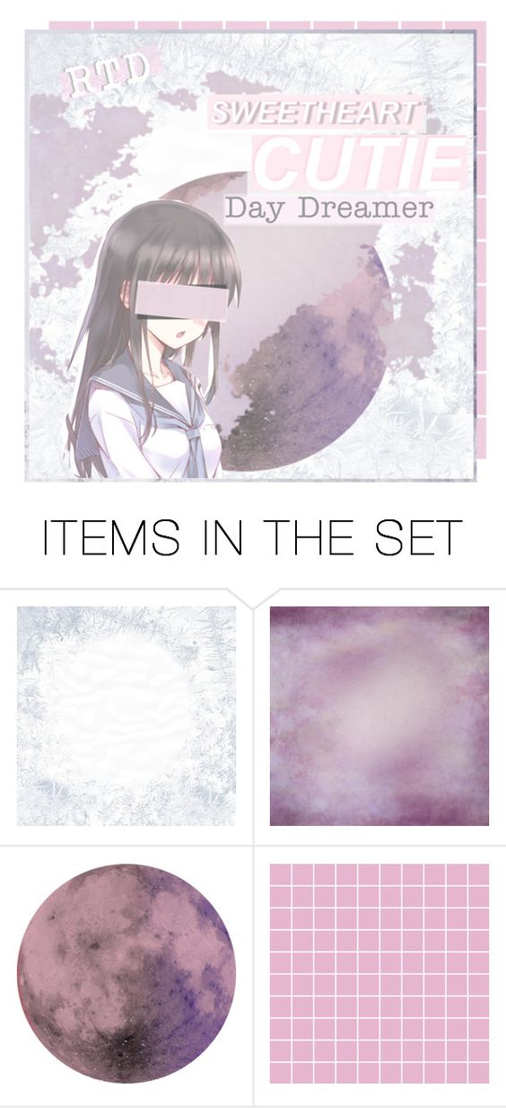 """""""Can't part with a look at your eyes"""" by andelisi ❤ liked on Polyvore featuring art"""