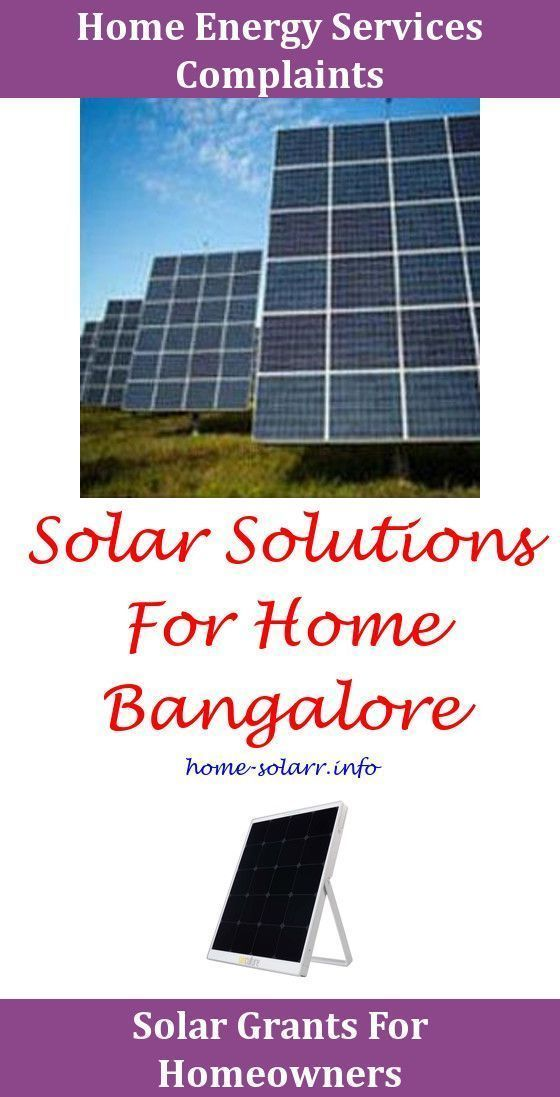 Marine Solar Panels Photovoltaic System Solar Panels For Your Home Kits A Solar Panel Buy And Install Solar Panels Will S Solar Power House Solar Heating Solar
